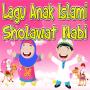 icon Lagu Islami Sholawat Nabi