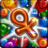 icon Jewel World Museum 1.0.0