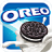 icon OREO: Twist Lick Dunk 1.3.3