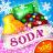 icon Candy Crush Soda 1.185.4