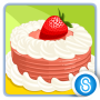 icon Bakery Story