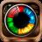 icon Mind Game 0.5.5g