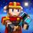 icon Pixel Gun 3D 21.0.1