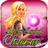 icon Lucky Lady 5.29.0