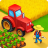 icon com.playrix.township 7.8.5