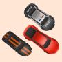 icon race
