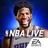 icon NBA Live 4.0.20