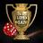 icon Backgammon 1.4.674