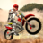 icon Dirt Bike Racing 1.0