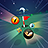 icon Microgolf Masters 3.21.1