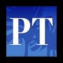 icon Long Beach Press-Telegram