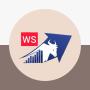 icon Wealth SaGa Courses
