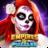 icon com.smallgiantgames.empires 32.1.0