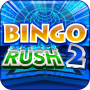 icon Bingo Rush 2