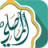 icon com.moslay 3.0