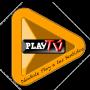 icon Play Tv Ecuador