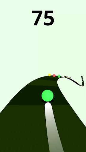 Color Road