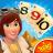 icon Pyramid Solitaire Saga 1.108.1