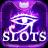 icon Slots Era 1.68.0