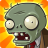 icon Plants vs. Zombies FREE 2.9.07