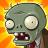 icon Plants vs. Zombies FREE 2.9.08