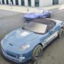 icon American Driver Classics