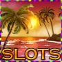 icon Slots 2018:Casino Slot Machine