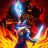 icon Guild of Heroes 1.105.6