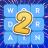 icon WordBrain 2 1.9.28