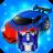 icon Merge Battle Car 2.0.21