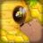 icon Beehive Dodge 2.1.6