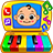 icon Baby Games 1.0.4