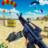 icon Counter Terrorist FPS Fight 2019 1.0