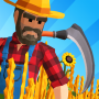 icon Harvest It! Manage your own farm