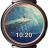 icon PhotoWear 3.4.7