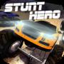 icon Monster Truck Stunt Hero