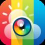 icon Weathershot by Instaweather