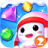 icon IceCrush2 1.5.5