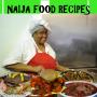 icon Naija Food Recipes