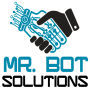 icon MrBotSolutions