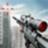 icon Sniper 3D 3.19.1