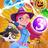icon Bubble Witch Saga 3 6.14.9