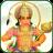 icon Hanuman Dandakam and Chalisa 1.0