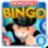 icon Bingo 3.3.3g