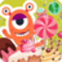 icon Candy Jump 2