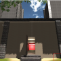 icon The mysterious mansion 3D