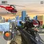 icon Modern FPS Sniper: Shooter 3D