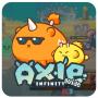 icon Axie Infinity Game: Scholarship Walkthrough