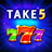 icon Take5 2.61.0
