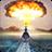 icon Sea Battle for SurvivalFleet Commander 1.0.10.4